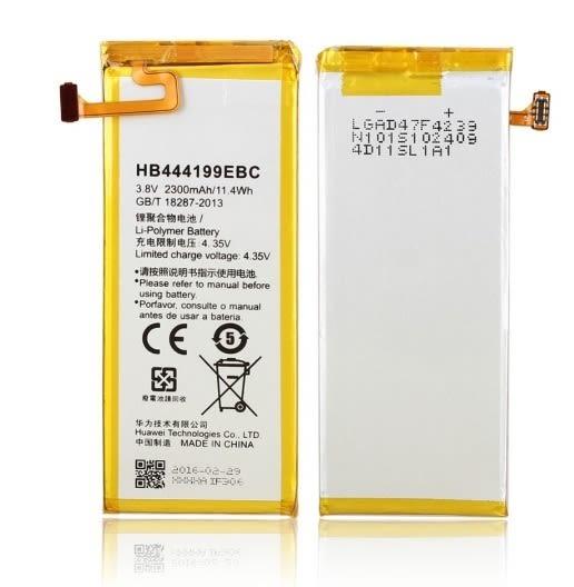 Bater?a Huawei G Play Mini