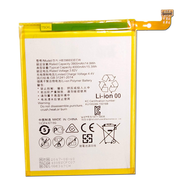 Bater?a Huawei Mate 8
