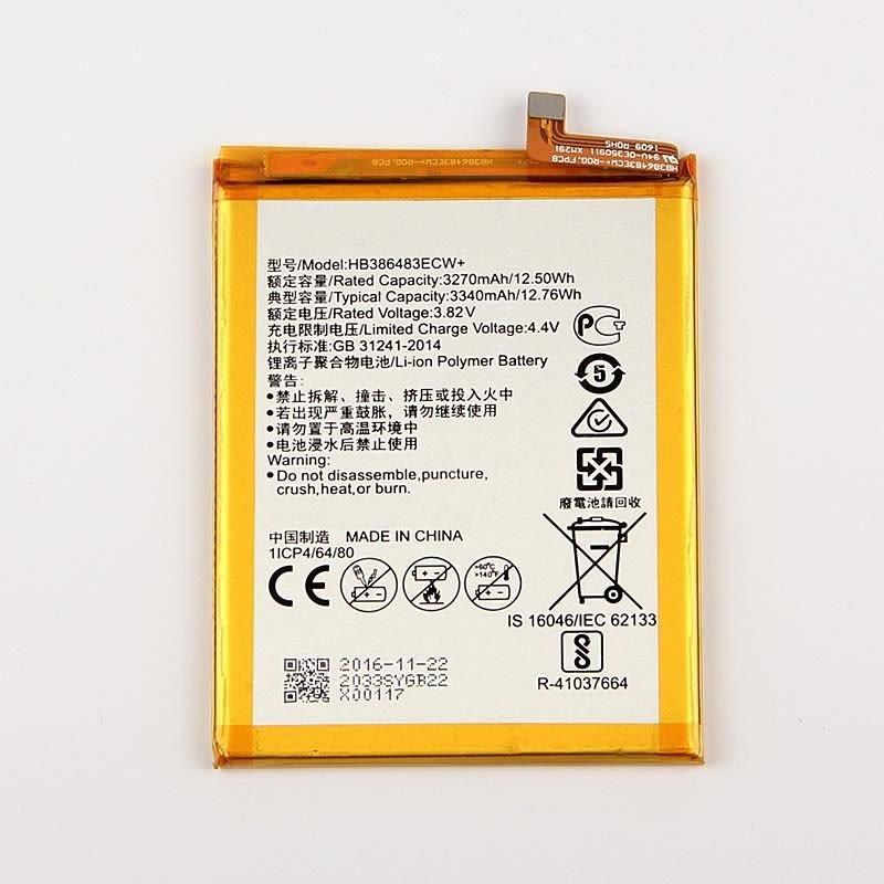 Bater?a Huawei Mate 9 Lite