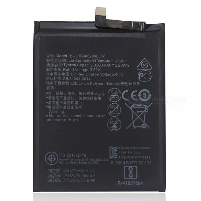 Bater?a Huawei P10