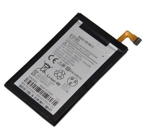 Bater?a Motorola Moto G2