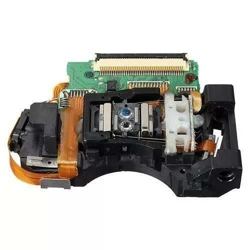 Lente Laser KES-470A de Repuesto para PS3