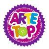 Arte Top