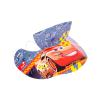 GORRO INVITADOS CARS 6UN1