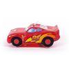 VELA 3D FIGURA CARS 1UN1