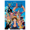 ALBUM ONE PIECE1