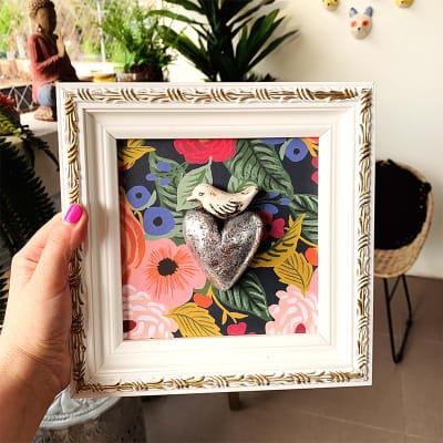 Heart XXVV1