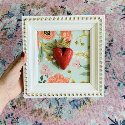 Heart XXVI1