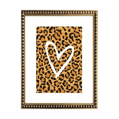 Corazón de Leopardo Blanco1