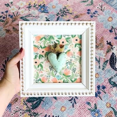 Heart XXVIV1