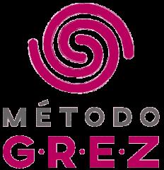 Método Grez: Reduce tallas y mejora tu salud sin pasar hambre | Método Grez
