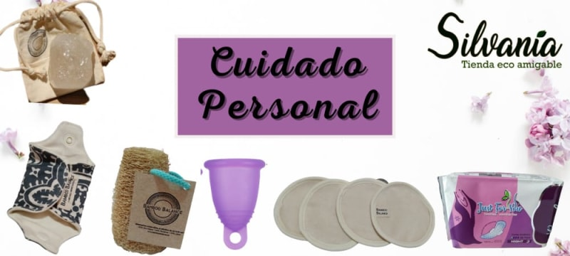 aseo personal?order=id&way=ASC&limit=8&page=3