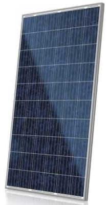 Panel Solar Policristalino Canadian Solar - 60 CELDAS1