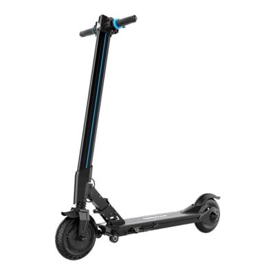 Scooter Eléctrico L8D1