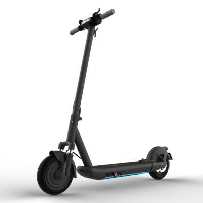Scooter Eléctrico L91