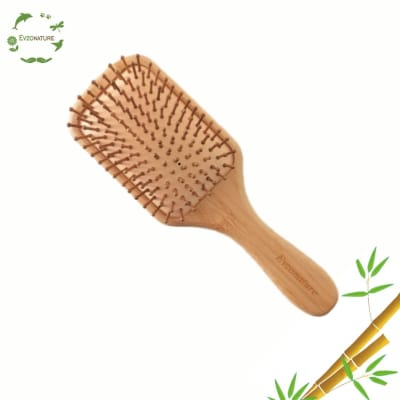 Cepillo de cabello Grande1