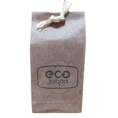 Eco jabón1