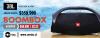 https:  centec.bsalemarket.comparlante jbl boombox negro