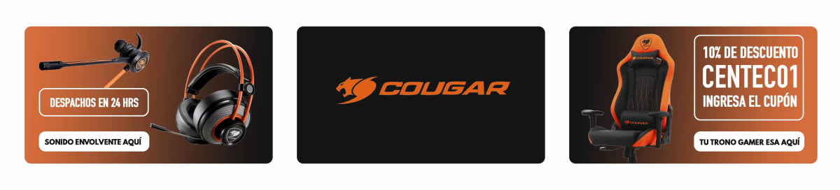 search?search_text=COUGAR
