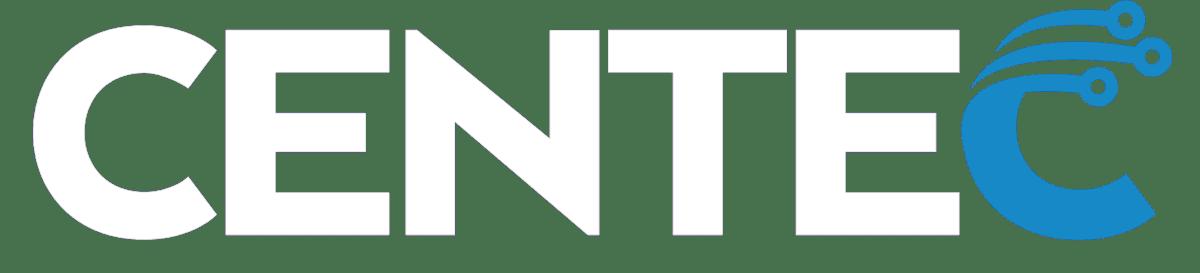 Centec -  Electrónica y Tecnología