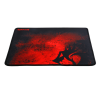 MOUSE PAD GAMER REDRAGON PISCES P016 330x260x3mm Pro
