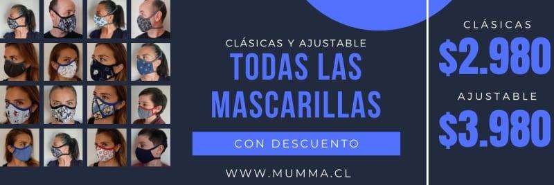 search?search_text=mascarillas+antifluidos
