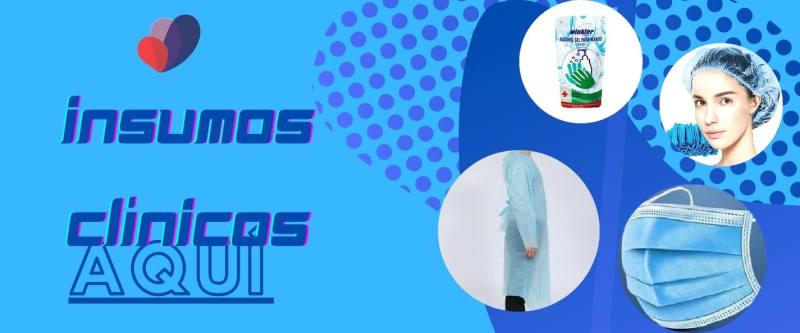 promocio nvalidaenwebytiendayhastaagotarsestock 32687