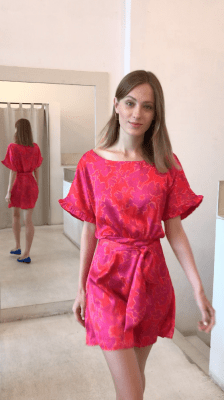 Vestido Keila Ruby Flower2
