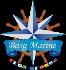 Basg Marine