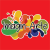 IMAGIN-ARTE