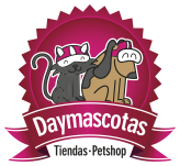 Daymascotas