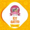 KIT GATITO1