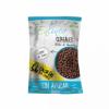 CEREAL BOLITAS CHOCOLATE INDIVIDUAL EN LINEA (20 G)
