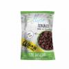 CEREAL HOJUELAS CHOCOLATE INDIVIDUAL EN LINEA (20 G)