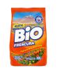 DETERGENTE BIO FRESH FLORIDO (800 GRS)