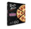 PIZZA PEPPERONI RECETA DEL ABUELO (520 G)