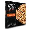 PIZZA POLLO BBQ RECETA DEL ABUELO (590 G)