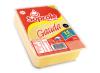 QUESO GAUDA LAMINADO SOPROLE (250 G)