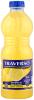 SUCEDANEO DE LIMON TRAVERSO (250 ml)