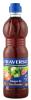VINAGRE TINTO MARCA TRAVERSO (500 ml)