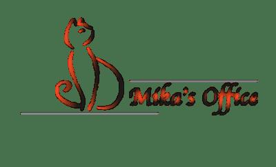 Mika`s Office