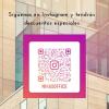 instagram6479
