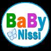 Baby Nissi