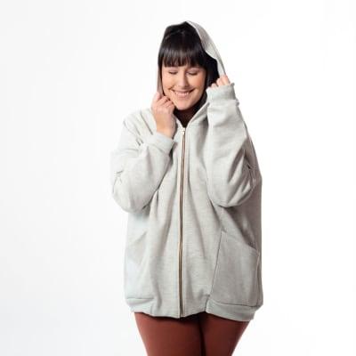 Jacket Hannah4