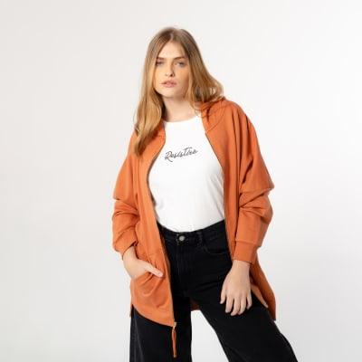 Jacket Luciana9