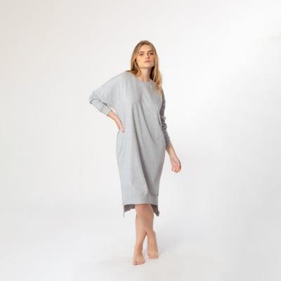 Maxi Vestido Myra1
