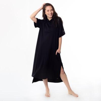 Maxi Vestido Alba3
