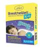BREATHEWELL KIDS - BANDA NASAL INFANTIL1