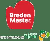 Ventas BredenMaster