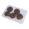 DONUT MINI CHOCOLATE 5 UN2
